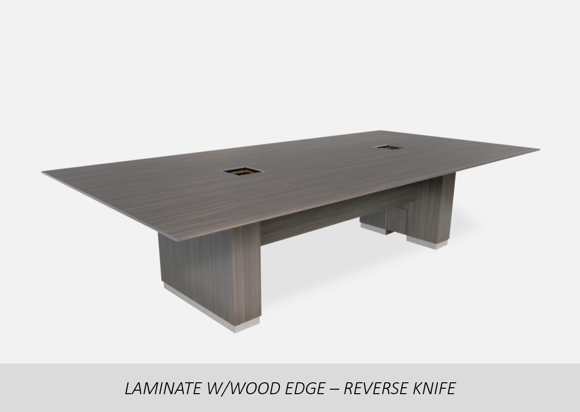 Faustinos_Tables_Conference_LamWoodEdgeReverseKnife.png