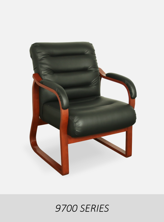 Faustinos_Seating_Guest9703_Gre22post.png