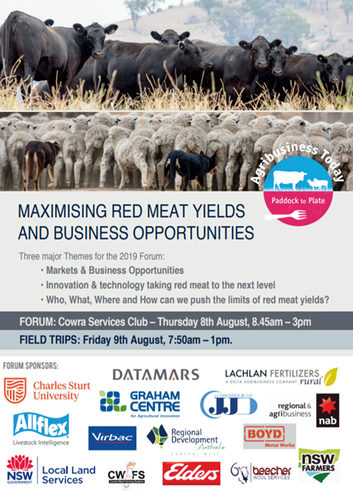 AgriBiz 2019 program image 1.png