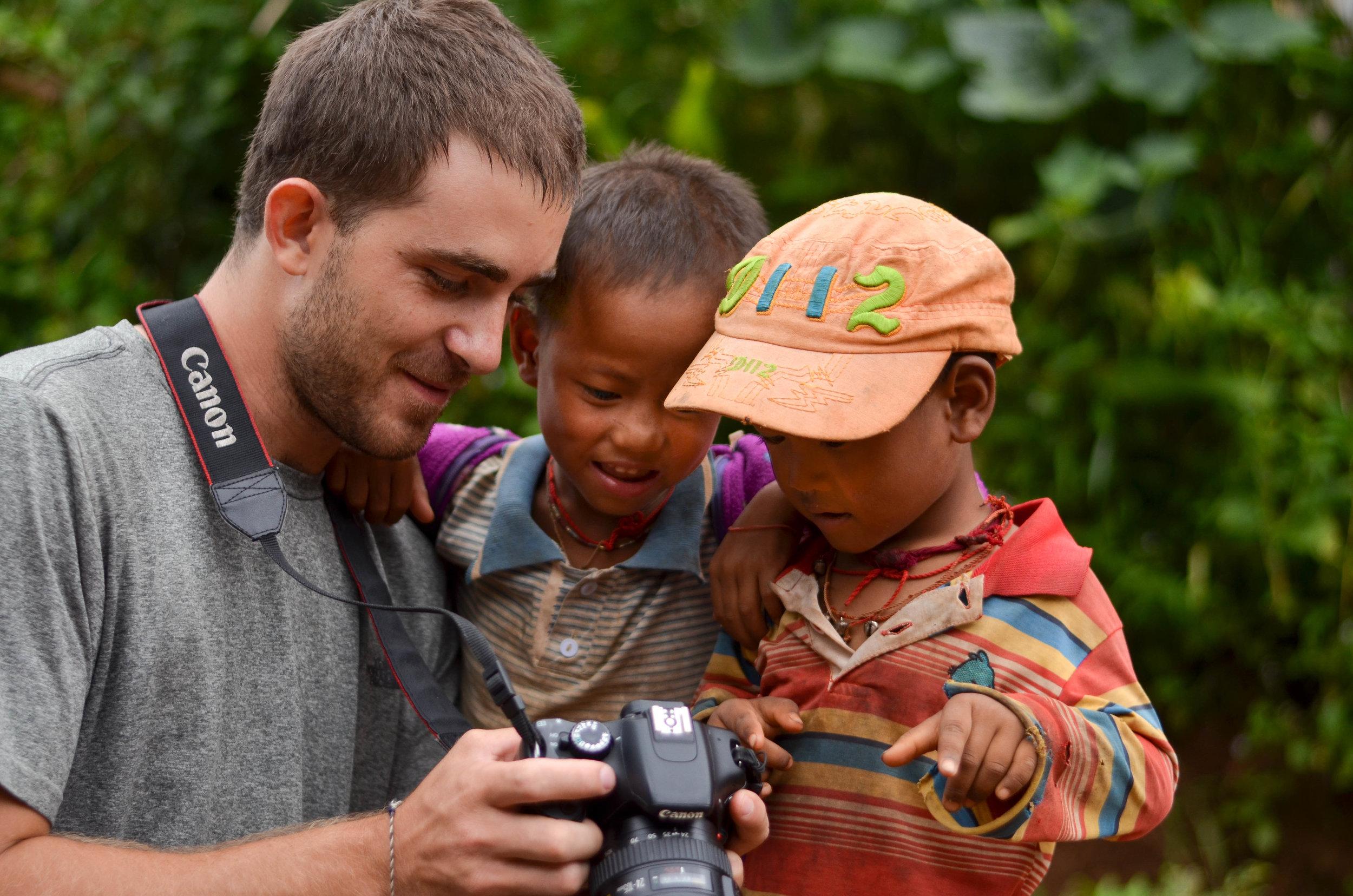 portrait with camera kids.jpg