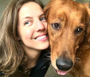 Best dog trainer in Oakland, Piedmont, Montclair, and Emeryville.