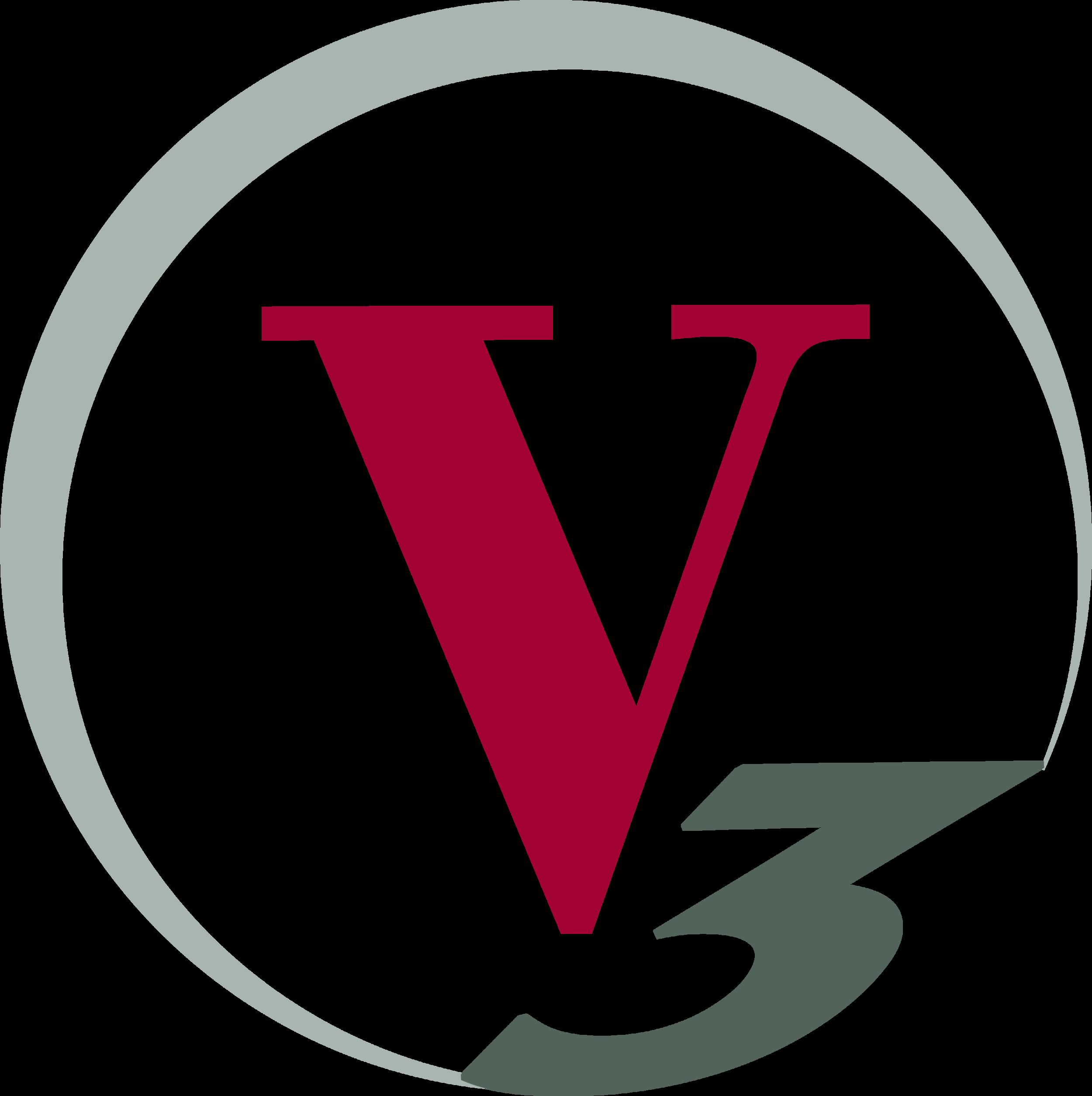 v3 logo.png