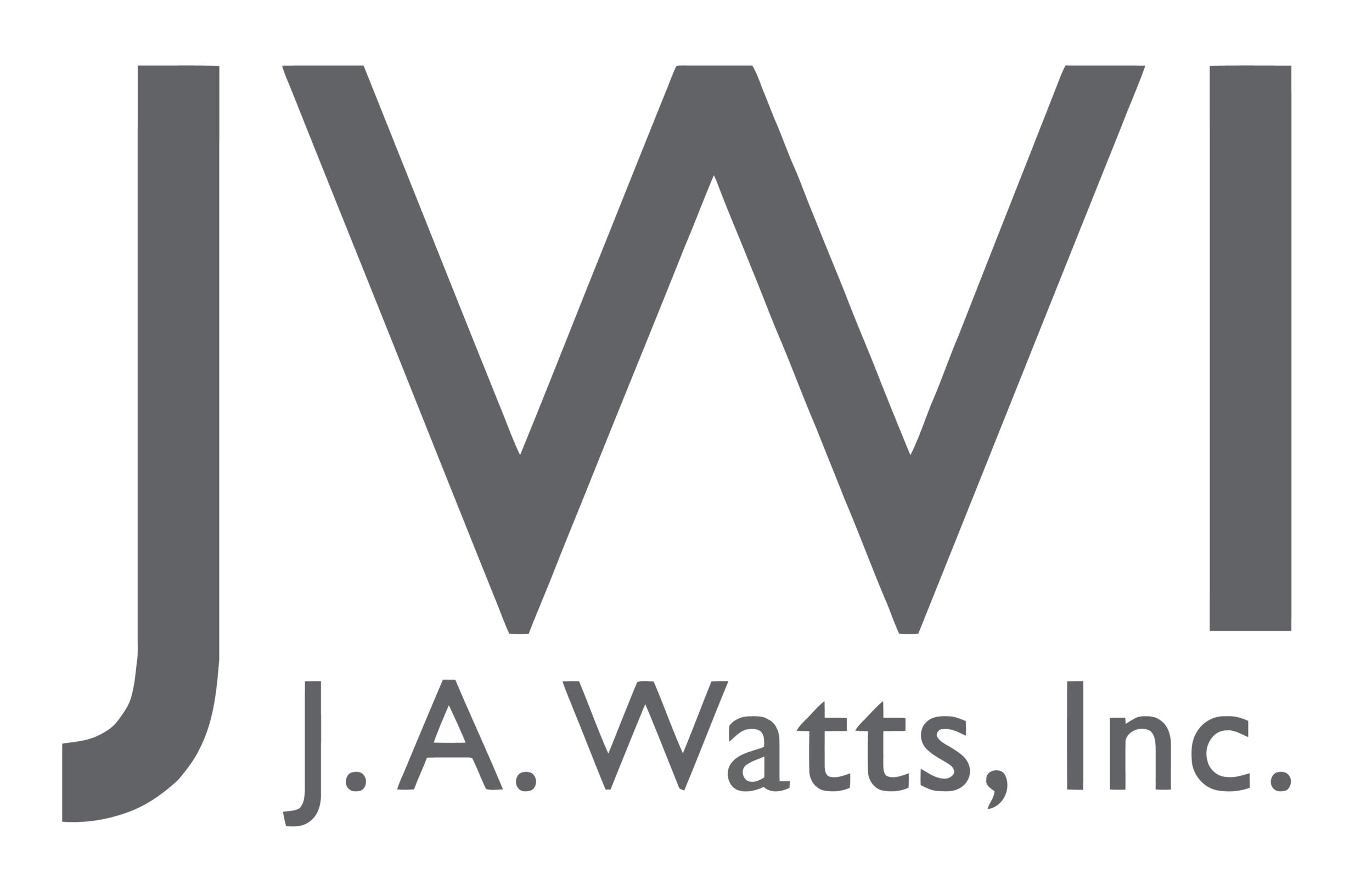 JWI logo.png
