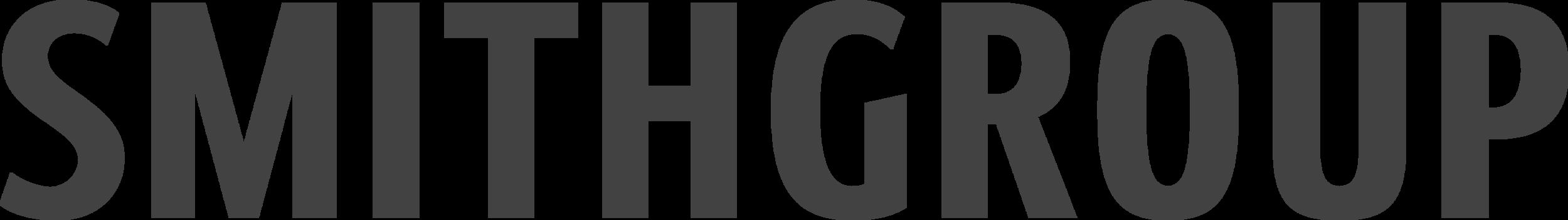 SmithGroup Logo.png