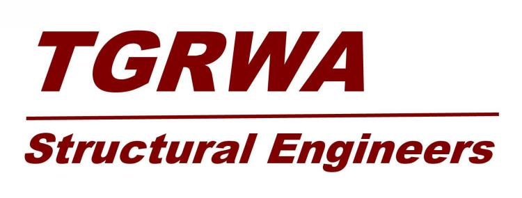 TGRWA_Logo left.jpg