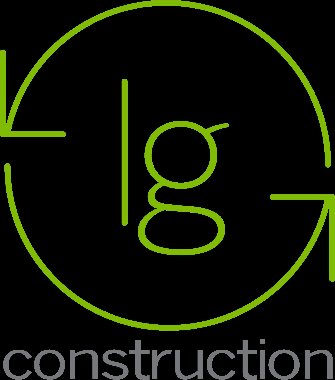 Green_LGC_W Tagline.png