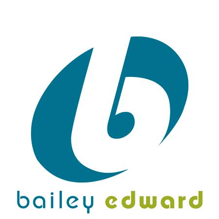 BE_Logo.png