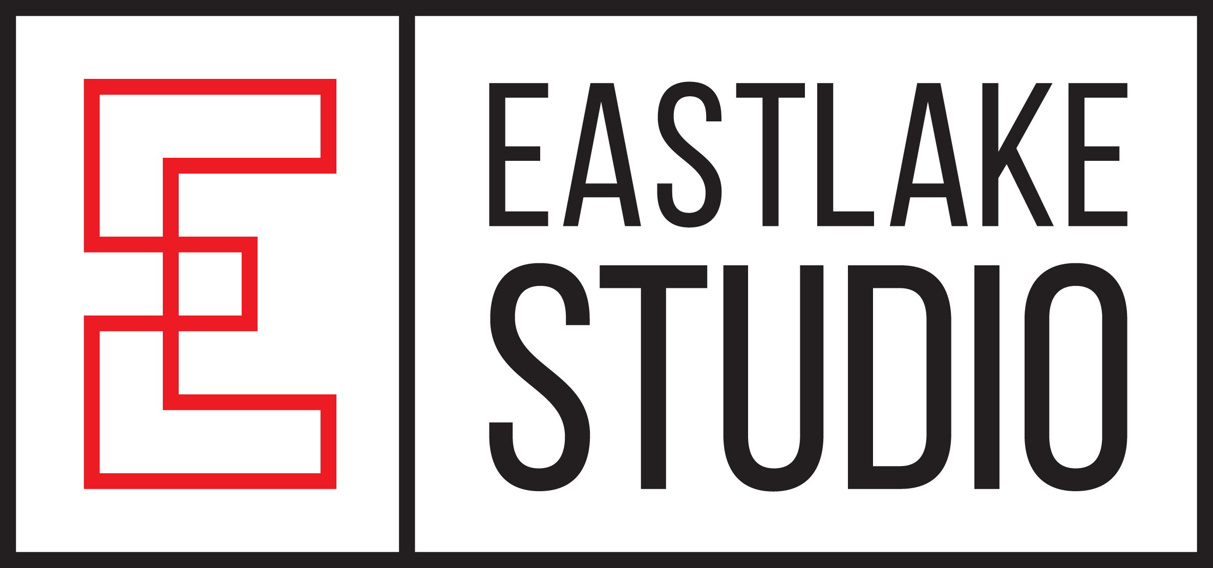 EastlekStudio_Red_Horizontal-1.png