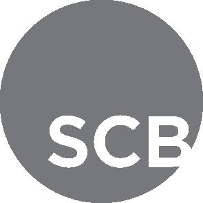 SCB_Logo_Gray.png
