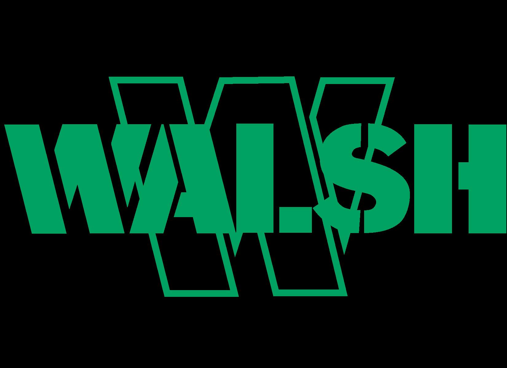 Walsh-Logo-1-5796.png