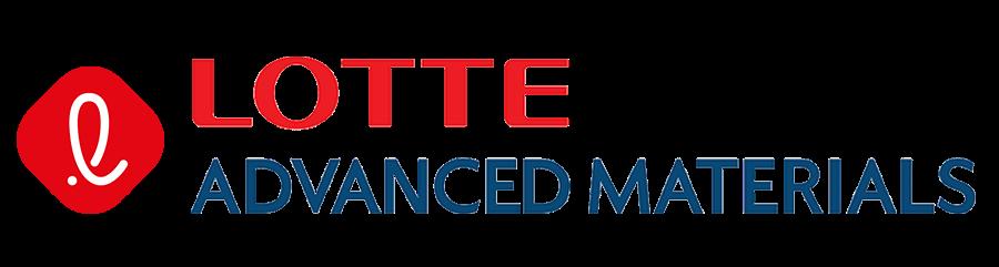 Lotte Advanced.png
