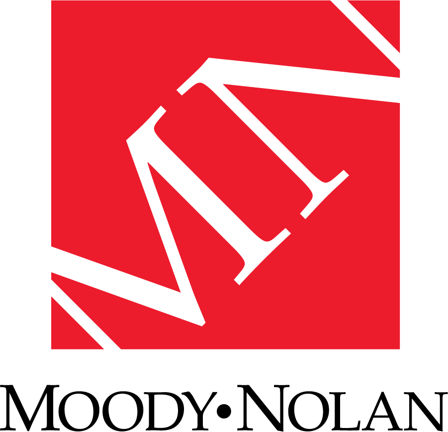 MN_Logo_Vertical.png