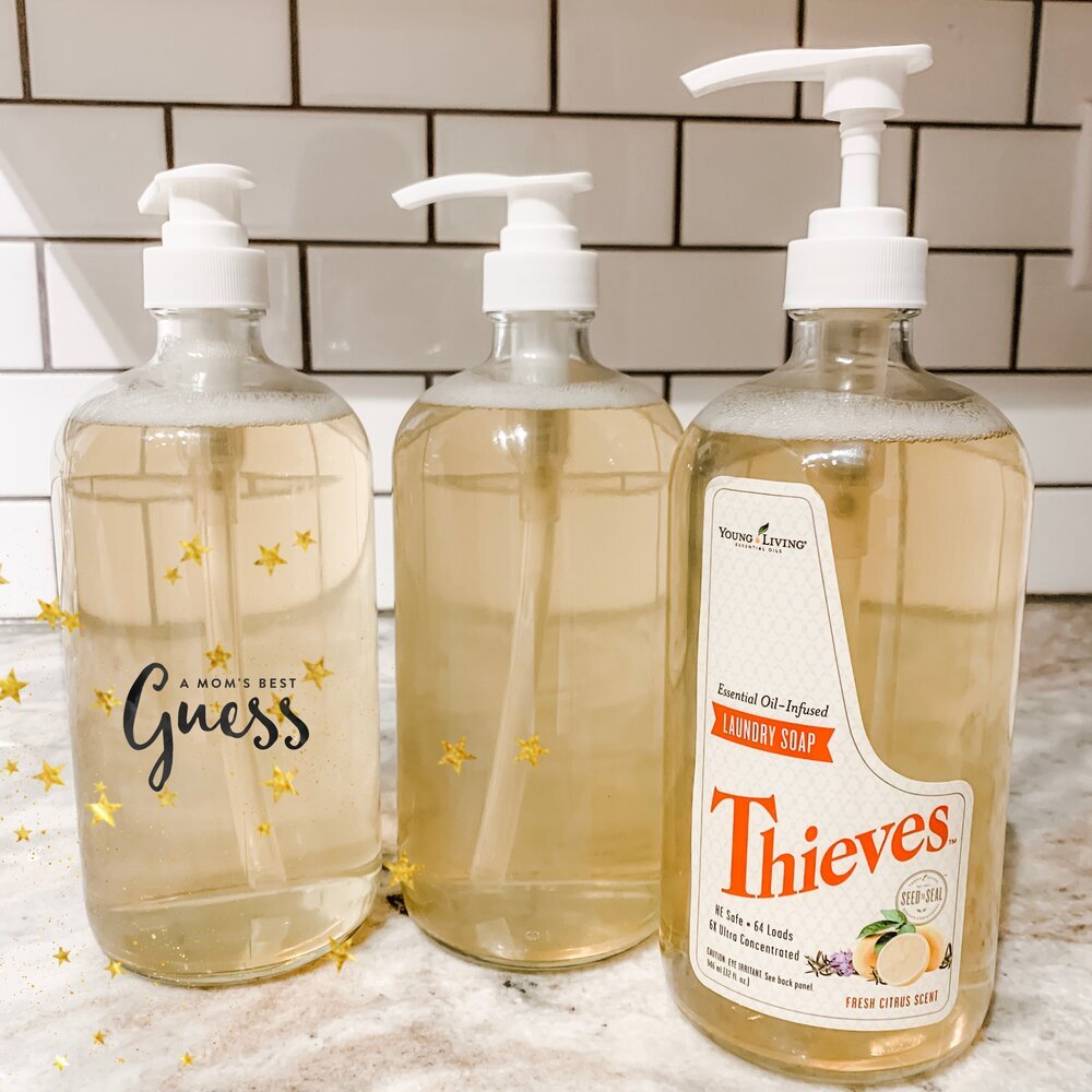 thieves laundry soap hack 2.jpeg