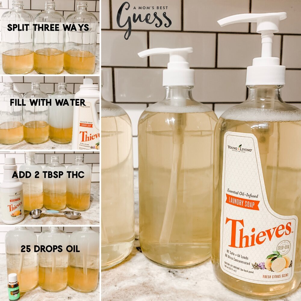 thieves laundry soap hack.jpeg