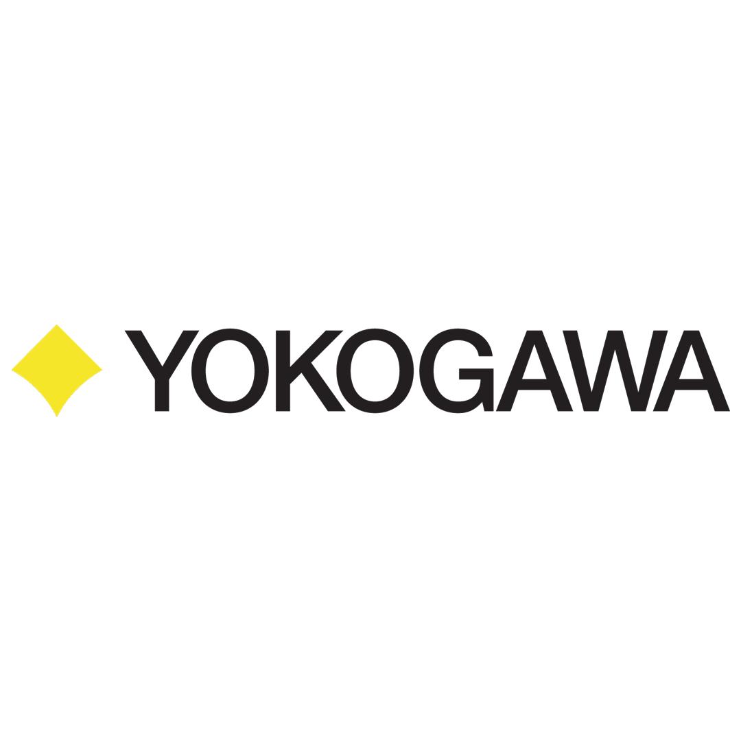 yokogawa
