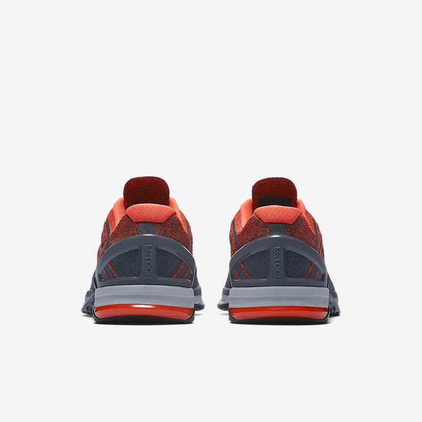 metcon-dsx-flyknit-mens-training-shoe-WyTAXBVN-6.jpg
