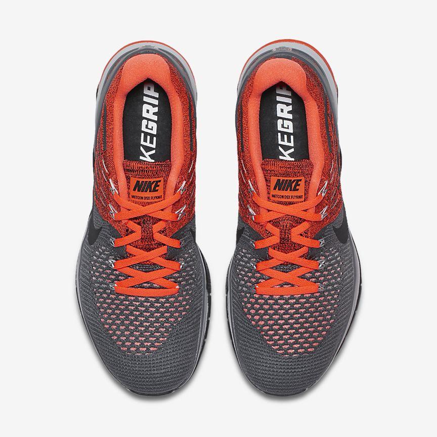 metcon-dsx-flyknit-mens-training-shoe-WyTAXBVN-4.jpg