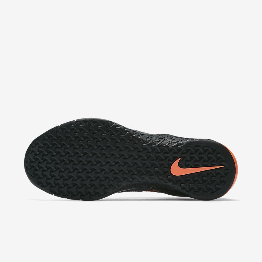 metcon-dsx-flyknit-mens-training-shoe-WyTAXBVN.jpg