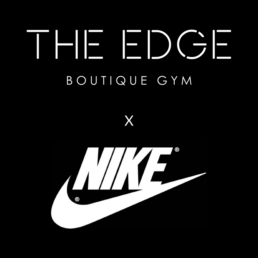 We've partnered with Nike!.png