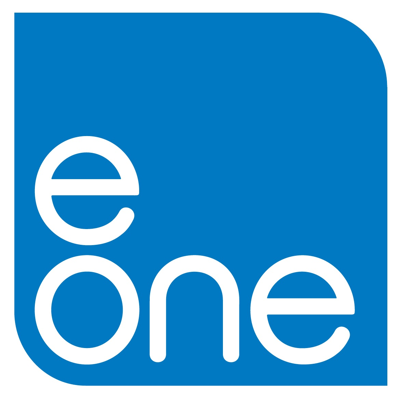 Entertainment One Music
