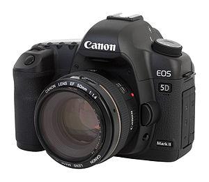 300px-Canon_EOS_5D_Mark_II_with_50mm_1.4_edit1.jpg
