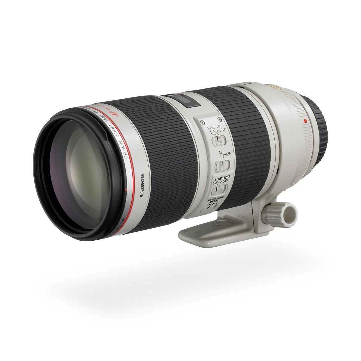 EF 70 200mm f 2.8L IS II USM Hero.jpg