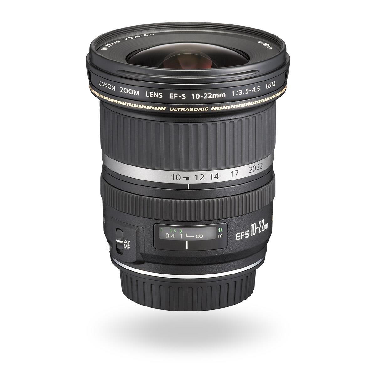 EF S 10 22mm f 3.5 4.5 USM Hero.jpg