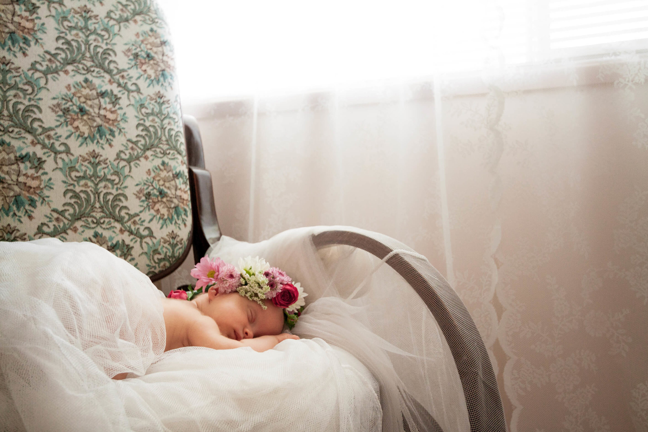 Life Portraits: Brisbane Family Photography | Brisbane Maternity and Newborn Photographer