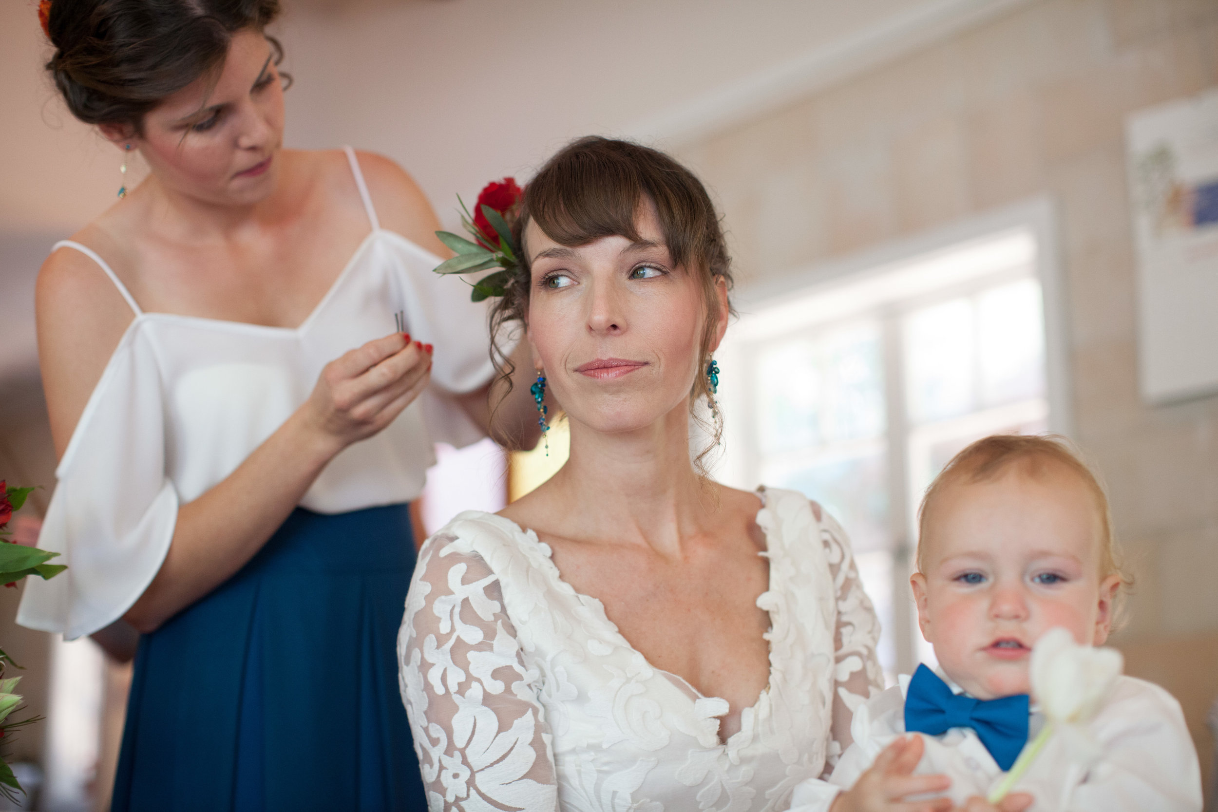 2 bride prep-155.jpg