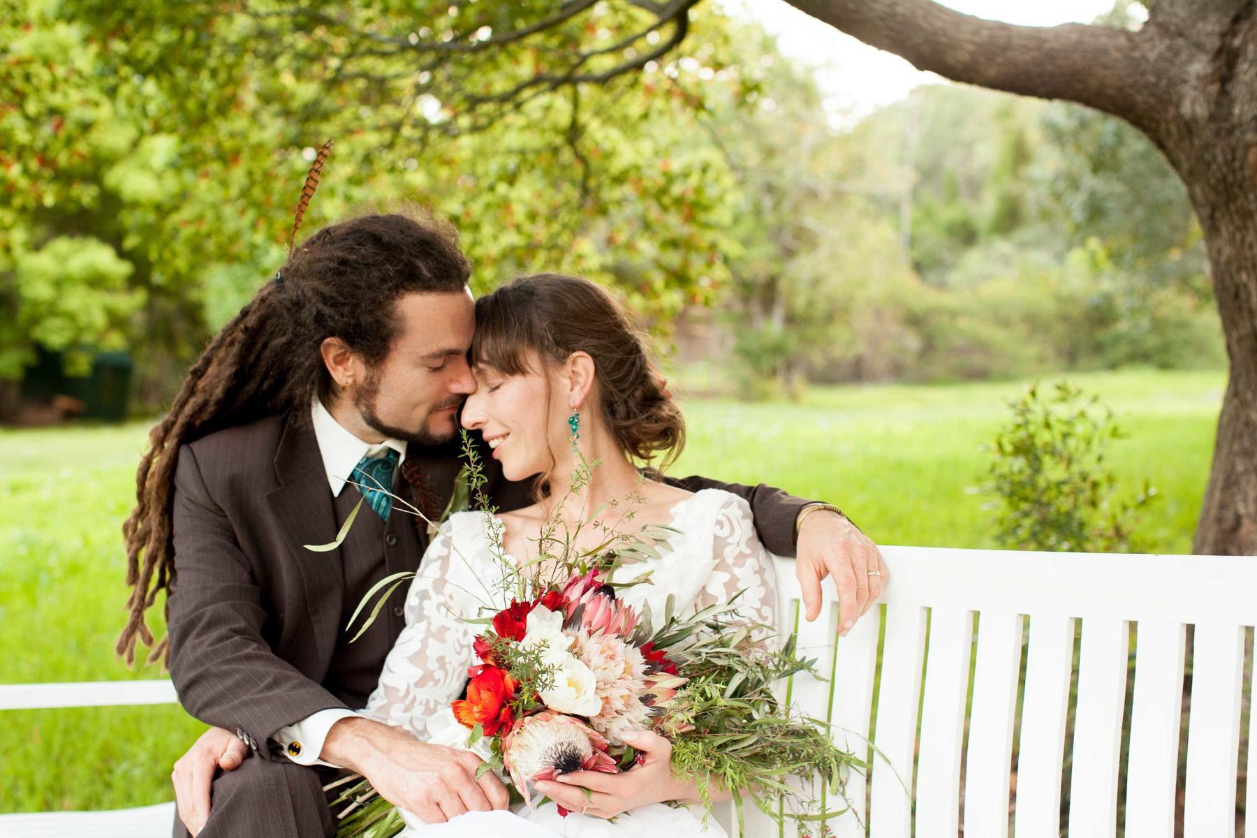 5 - family and bridal photos-100.jpg