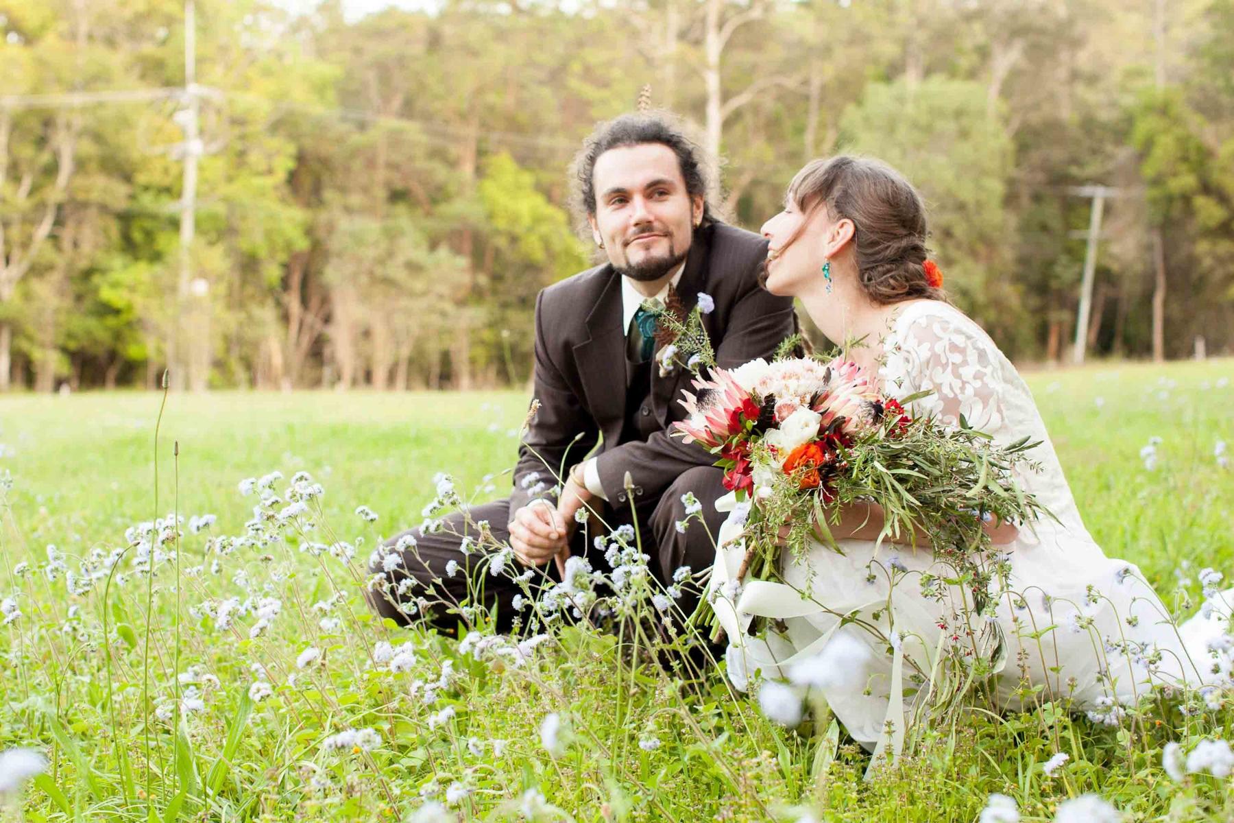 5 - family and bridal photos-108.jpg
