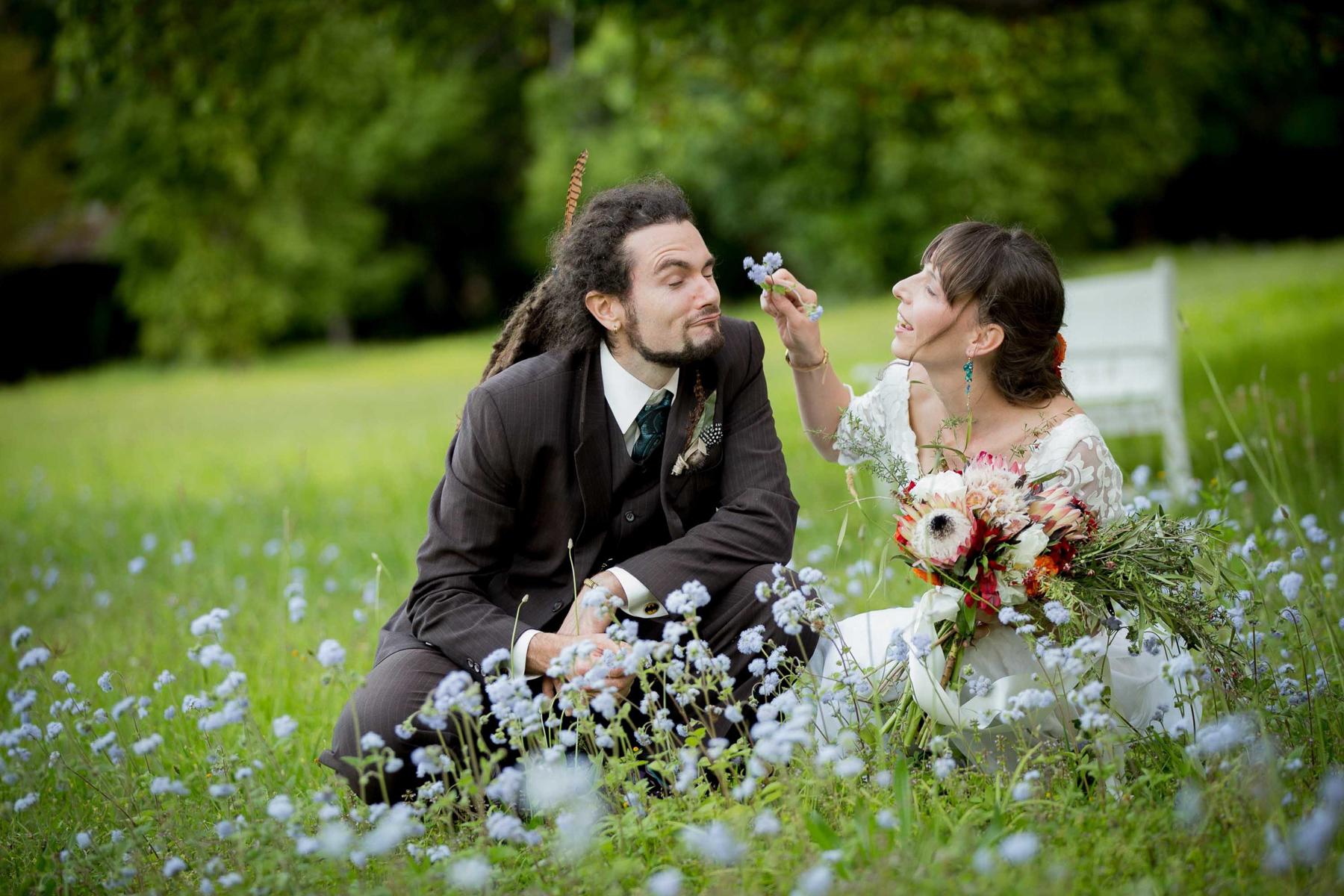 5 - family and bridal photos-132.jpg
