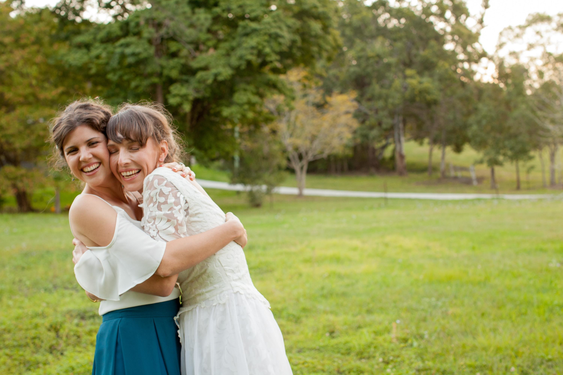 5 - family and bridal photos-177.jpg
