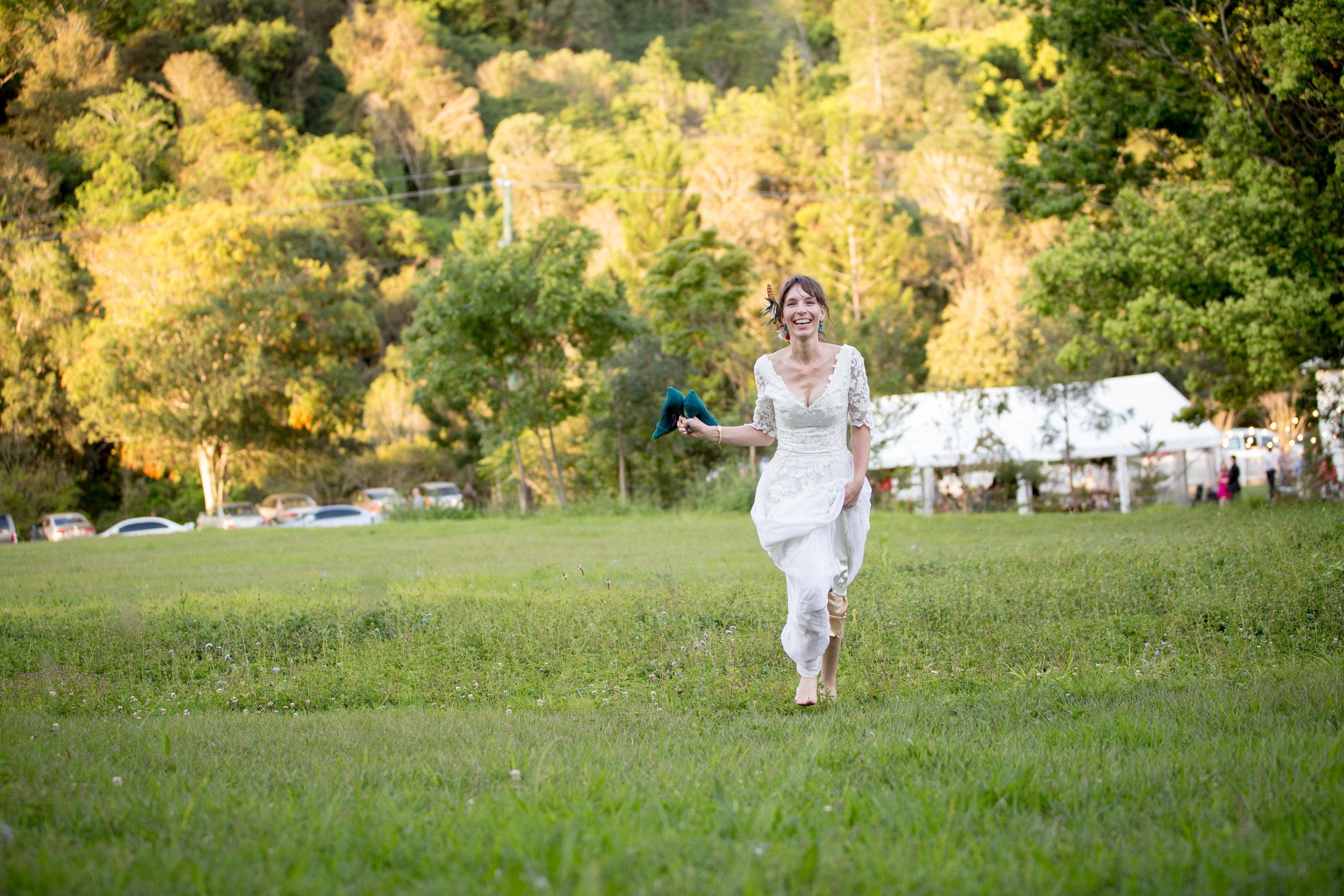 5 - family and bridal photos-67.jpg