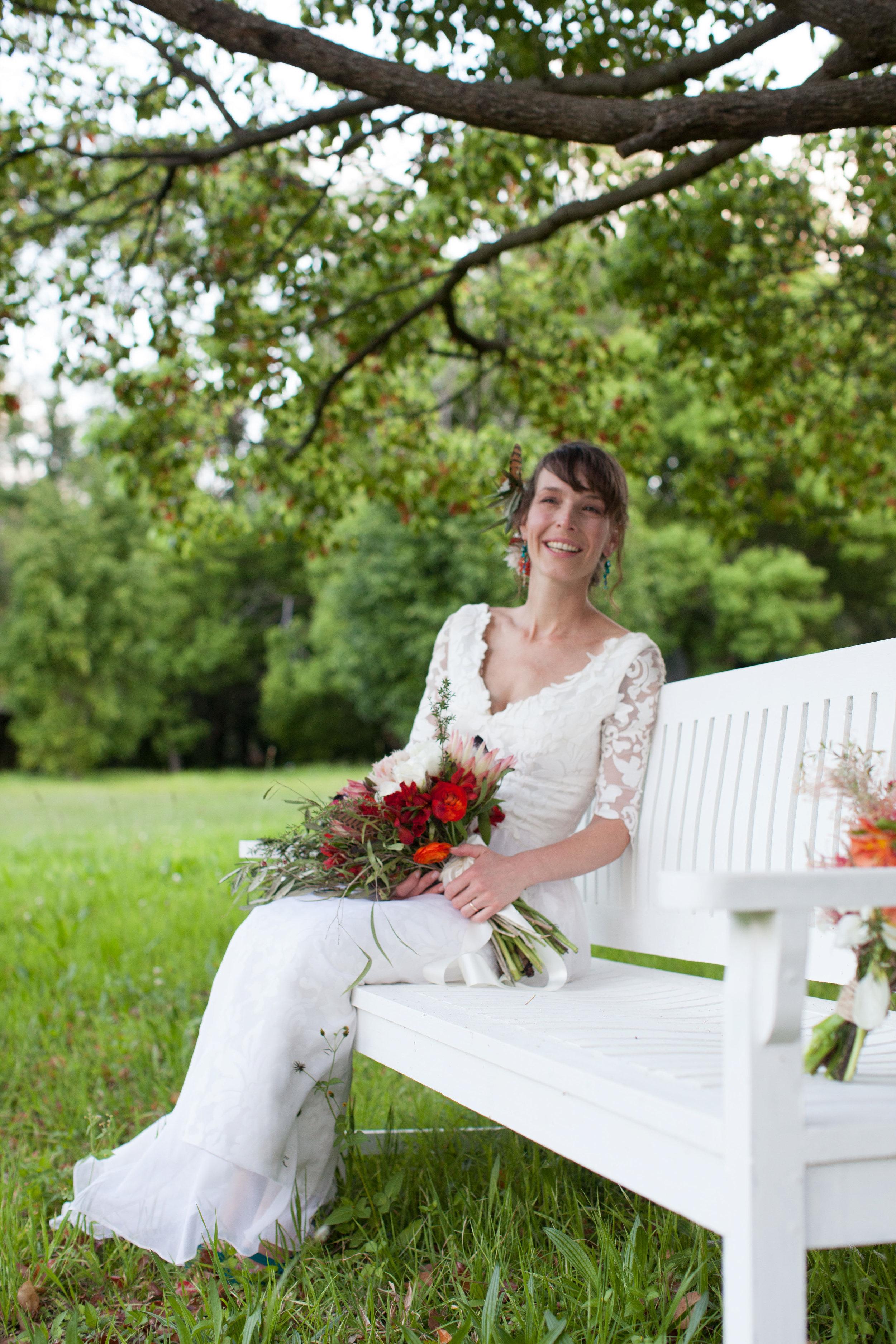 5 - family and bridal photos-74.jpg