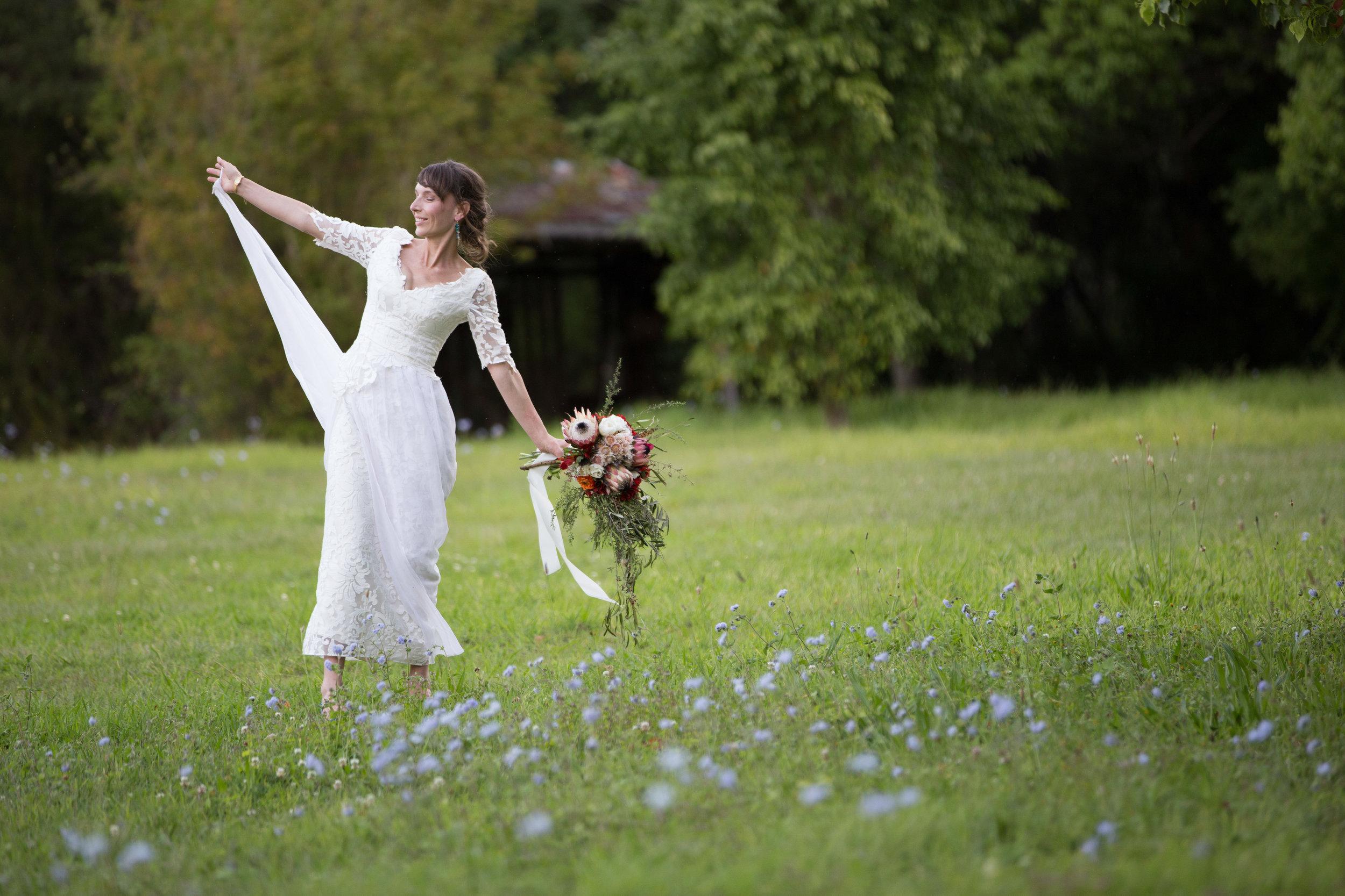 5 - family and bridal photos-78.jpg