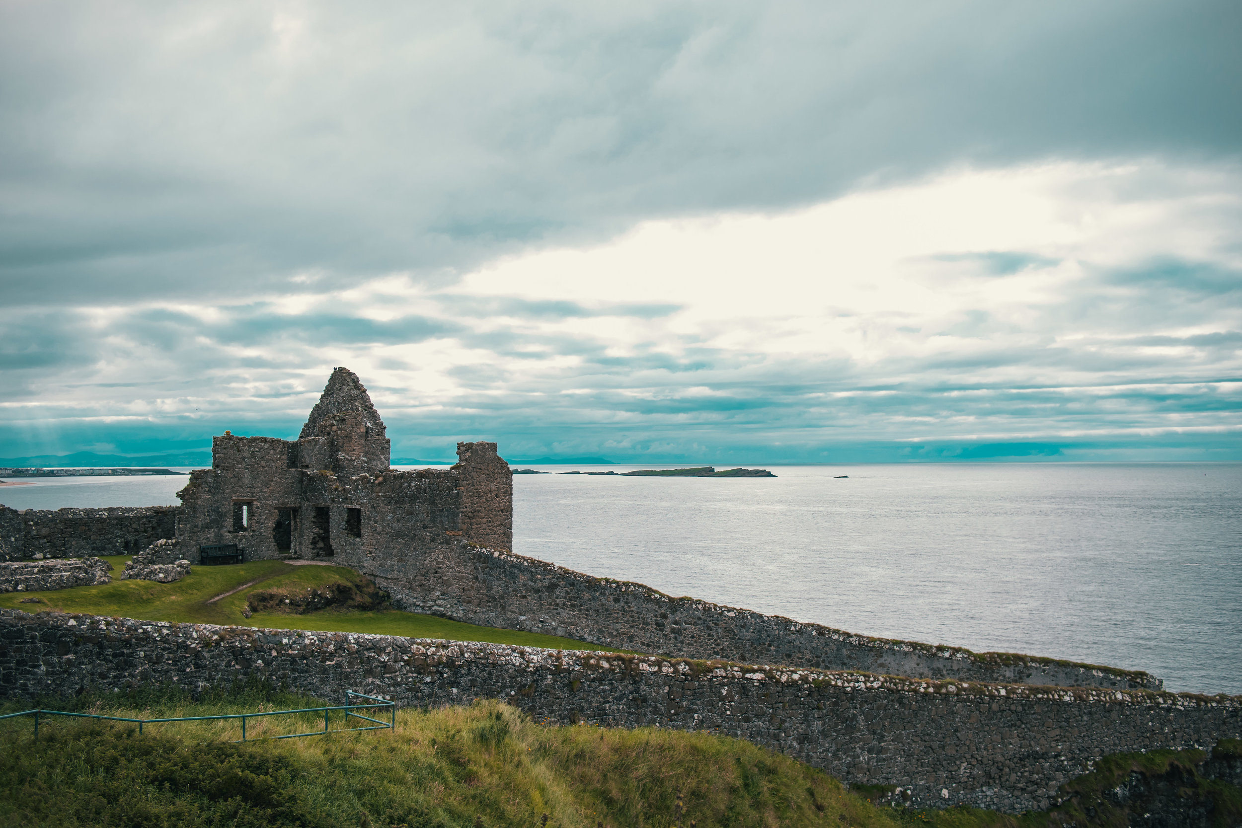 IRELAND-1384.JPG