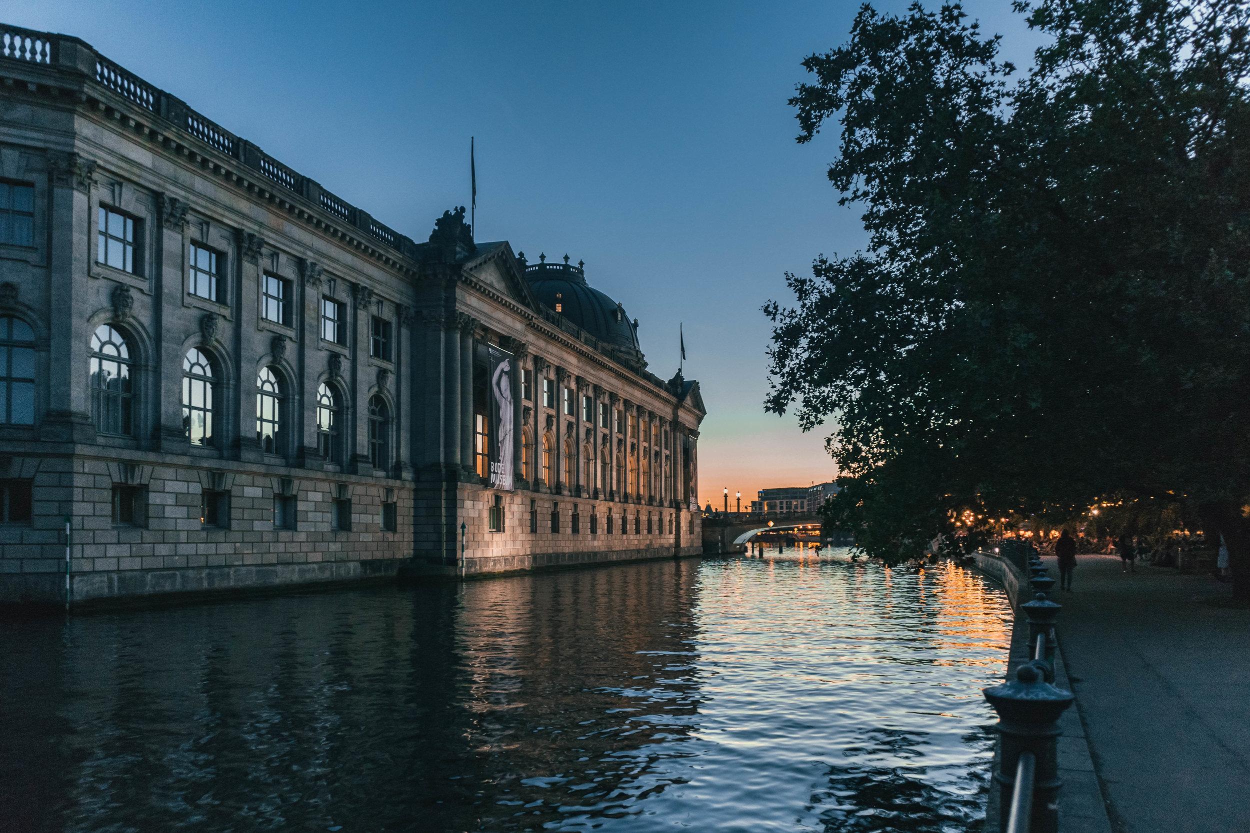 BERLIN-2039.JPG