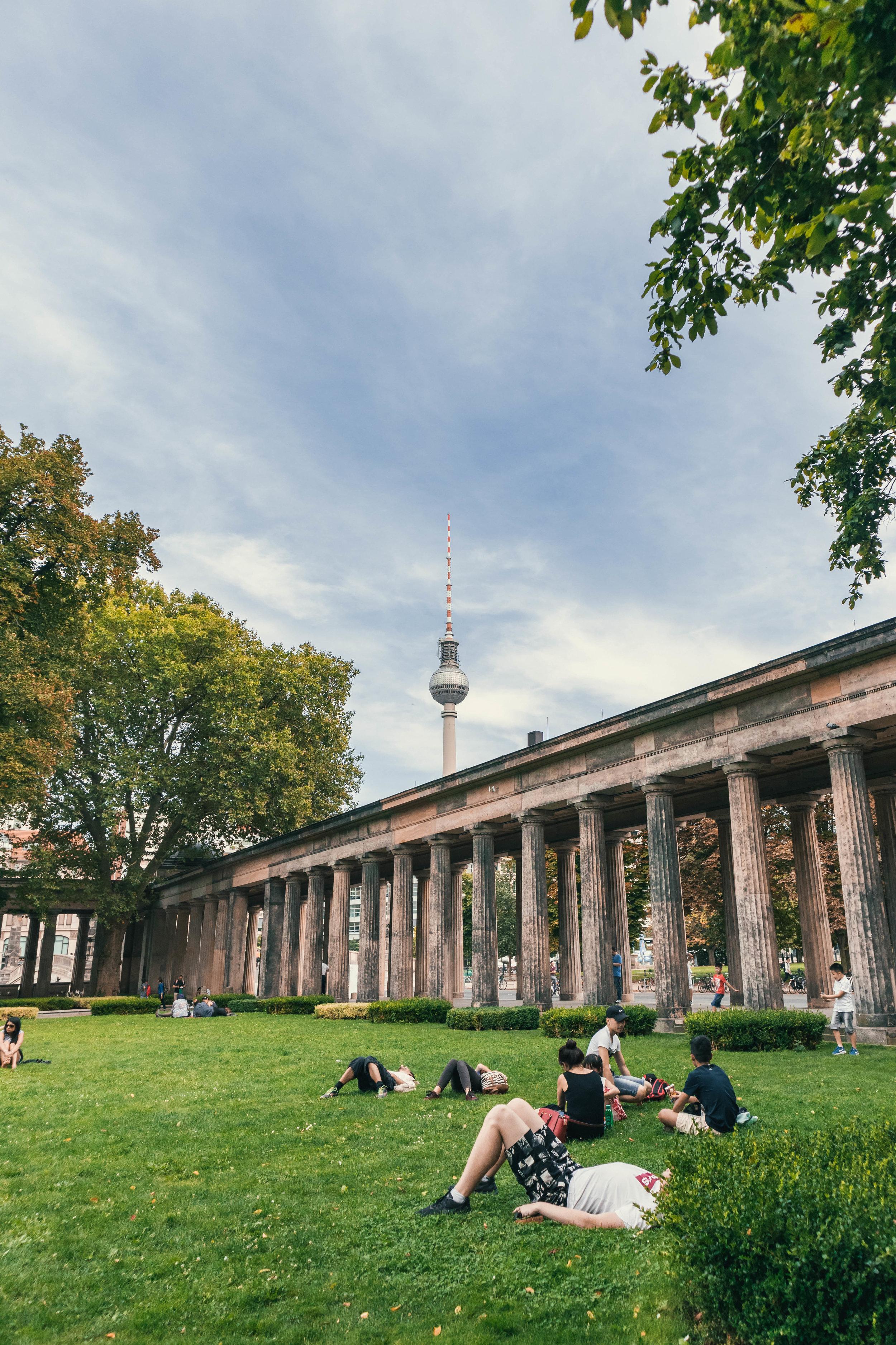 BERLIN-2095.JPG