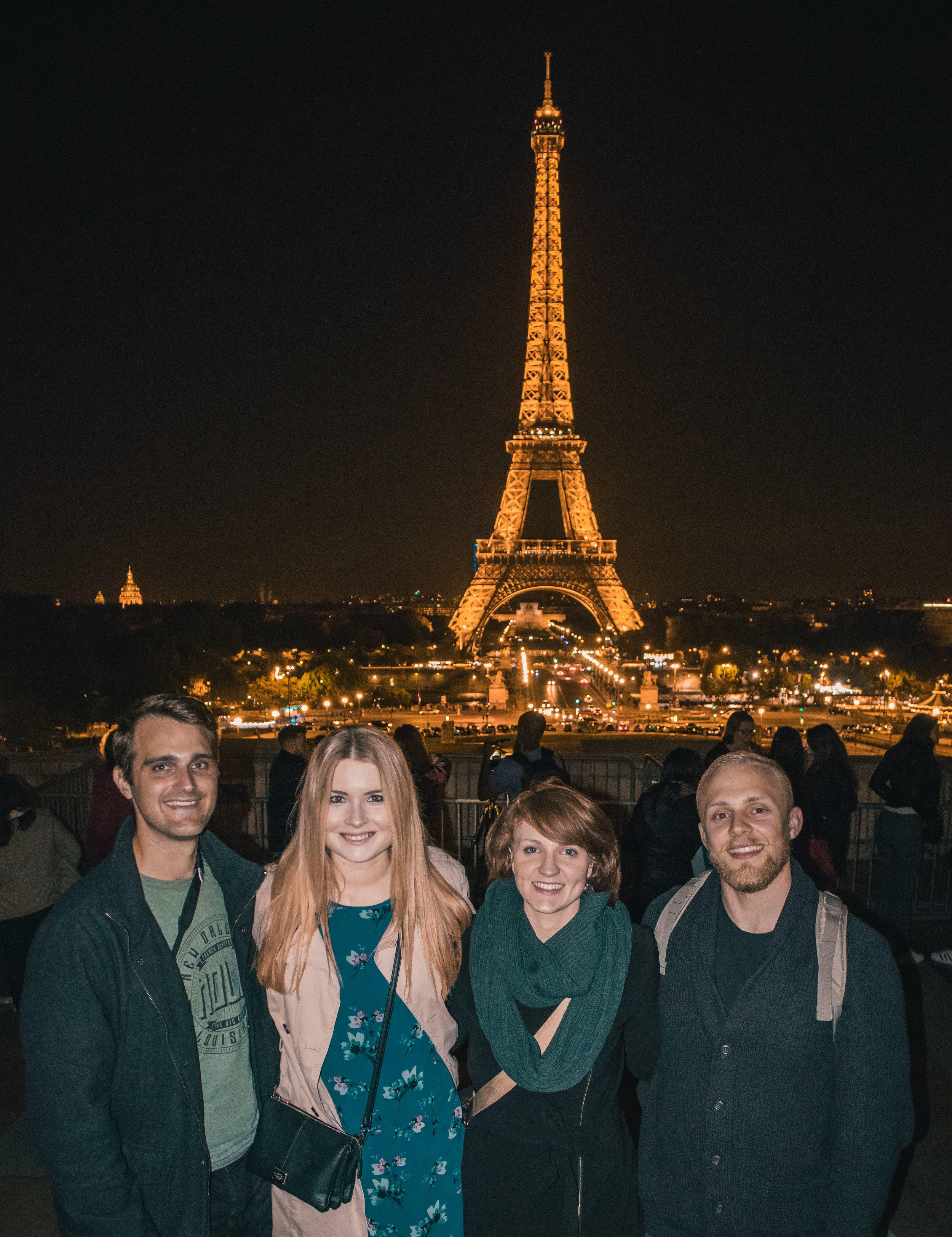 PARIS-2456.JPG