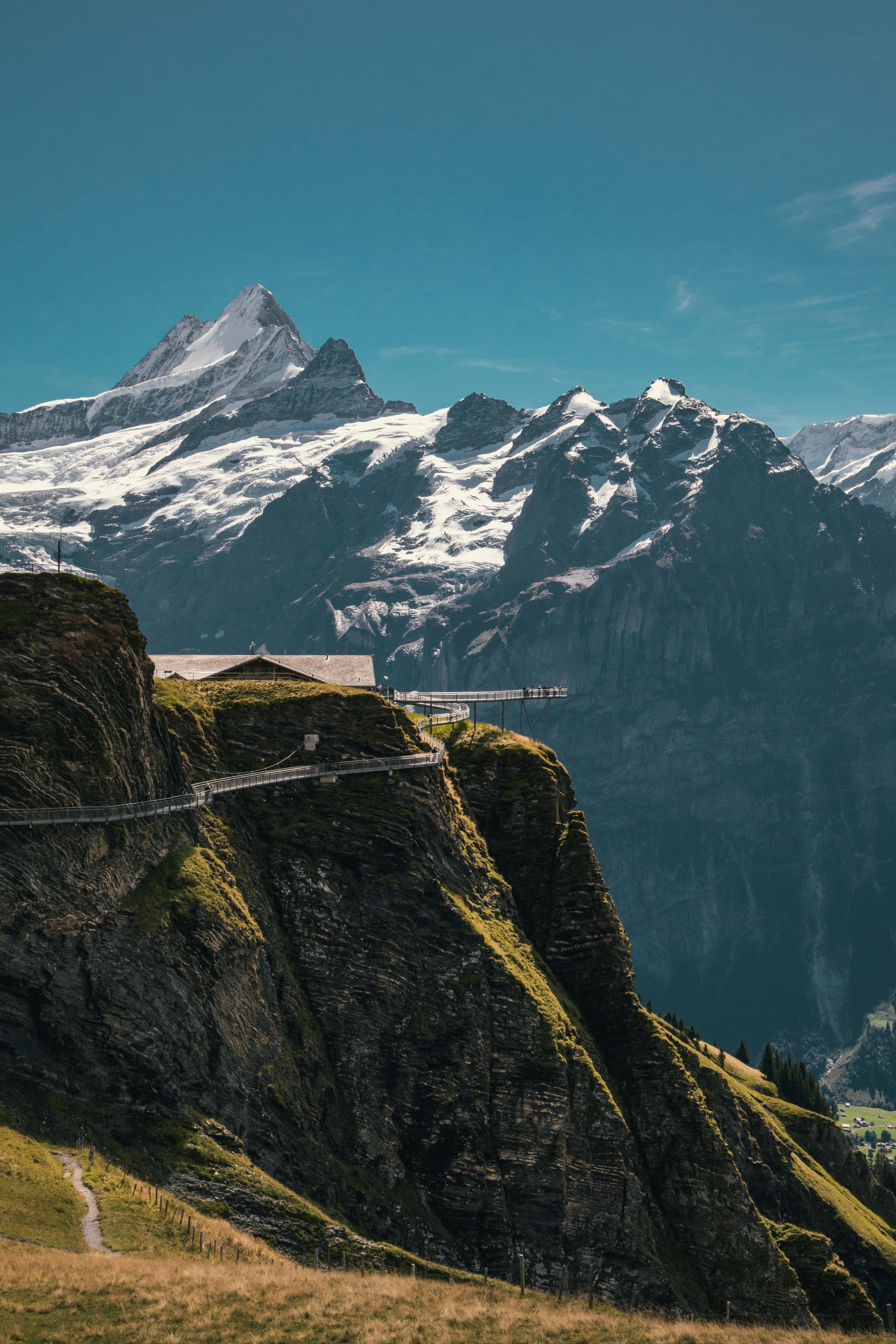 SWITZERLAND-2822.JPG