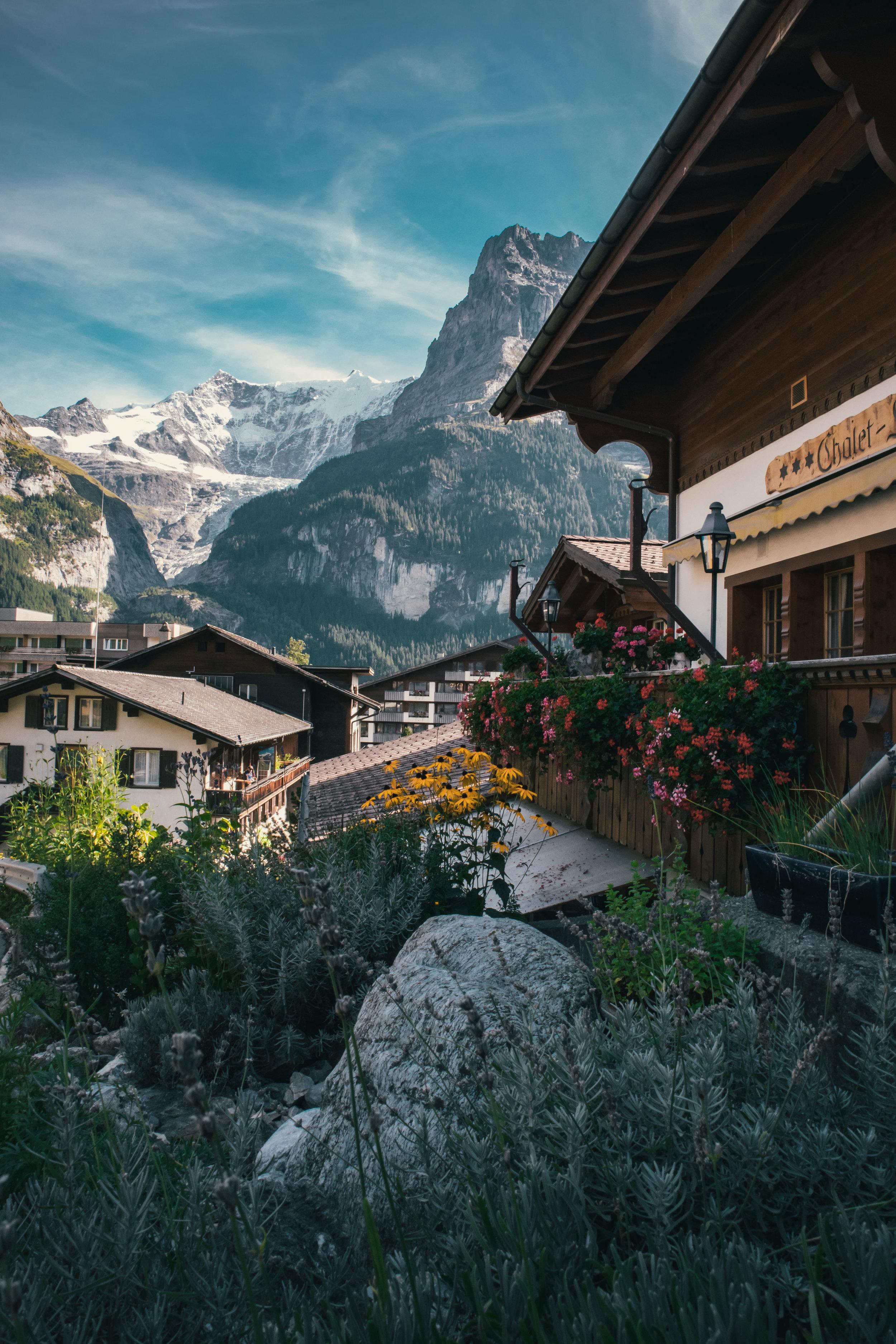 SWITZERLAND-2934.JPG