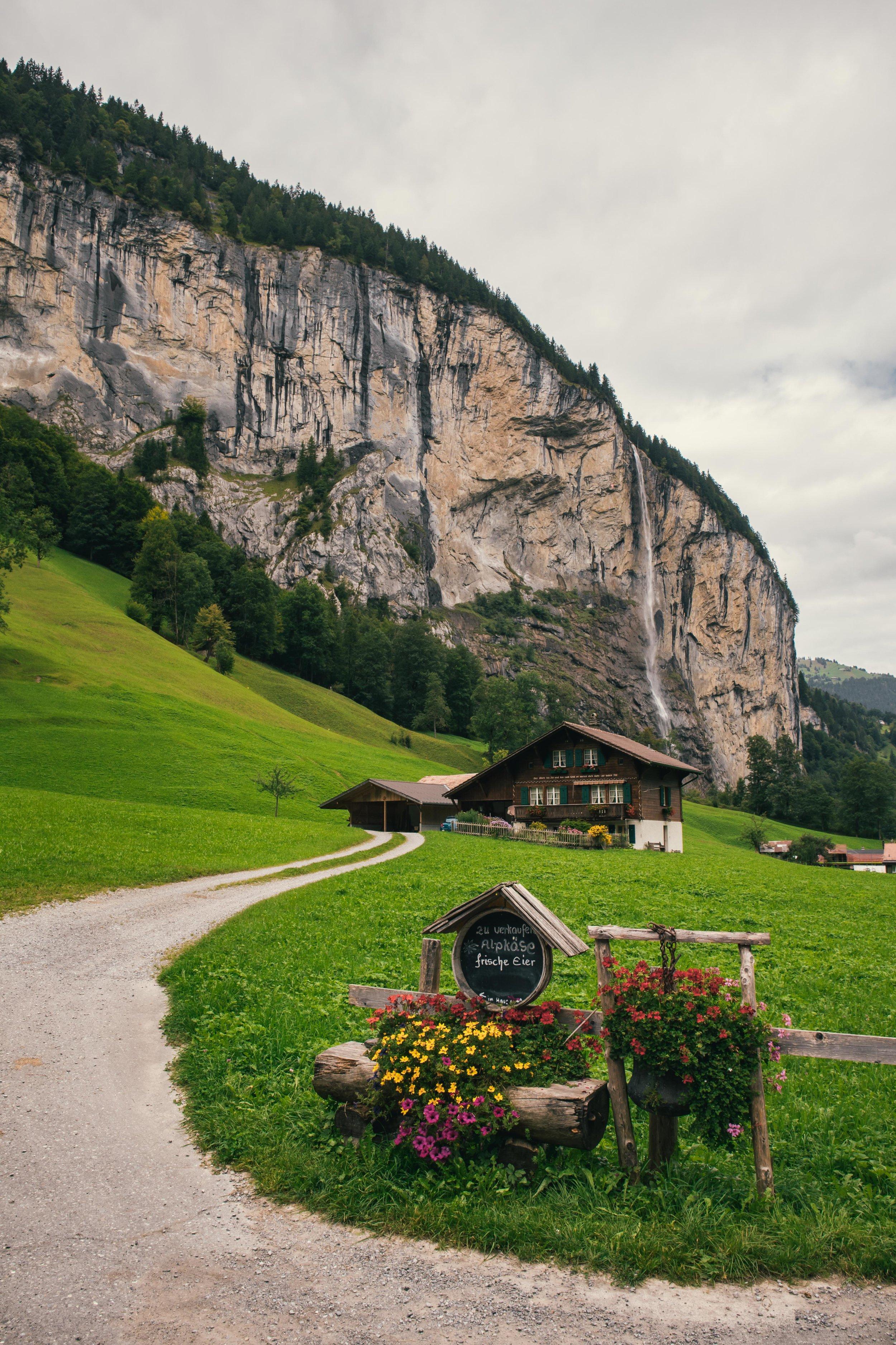 SWITZERLAND-3120.JPG