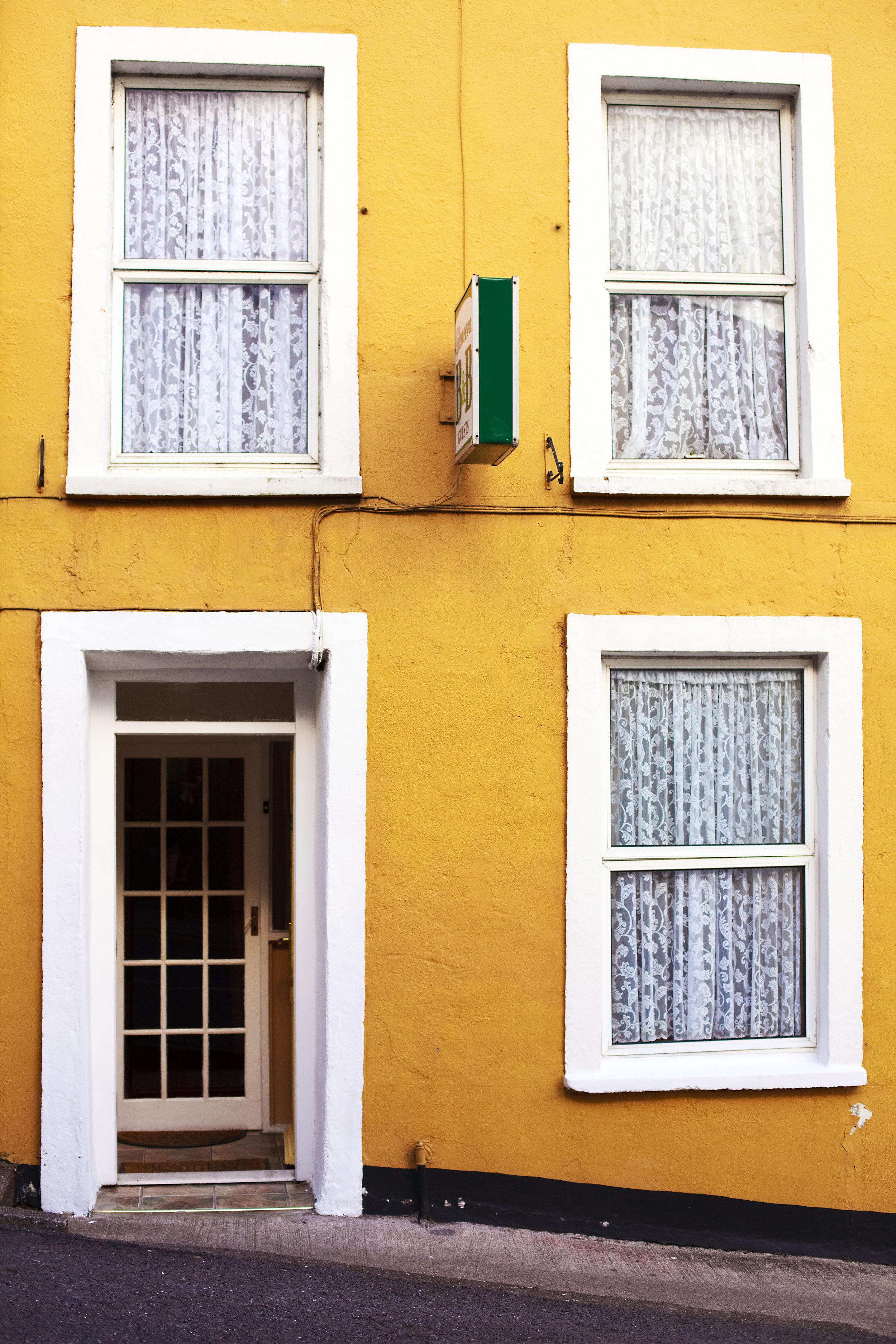 LP_YellowHouse.jpg