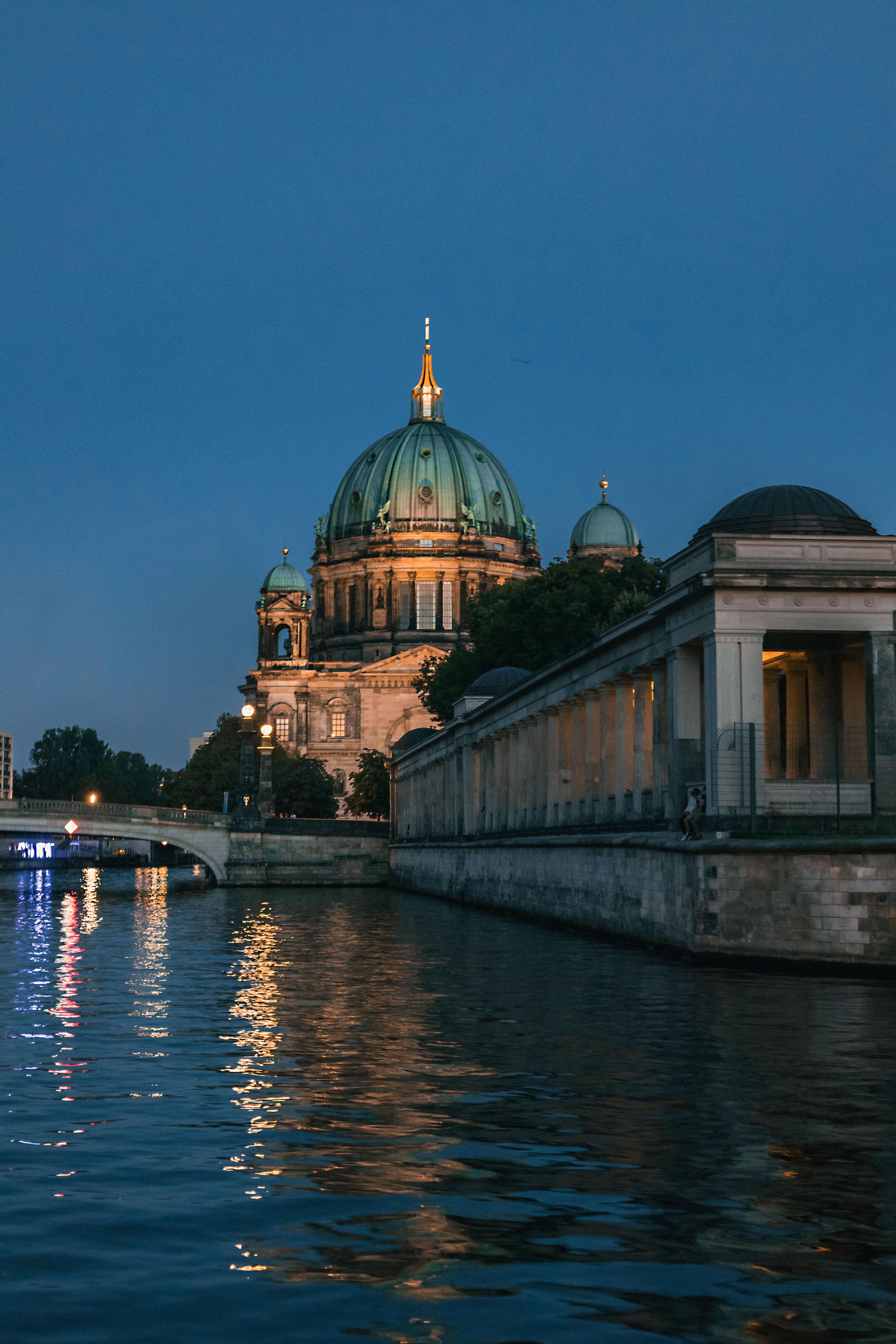 LP_BerlinCathedral.jpg