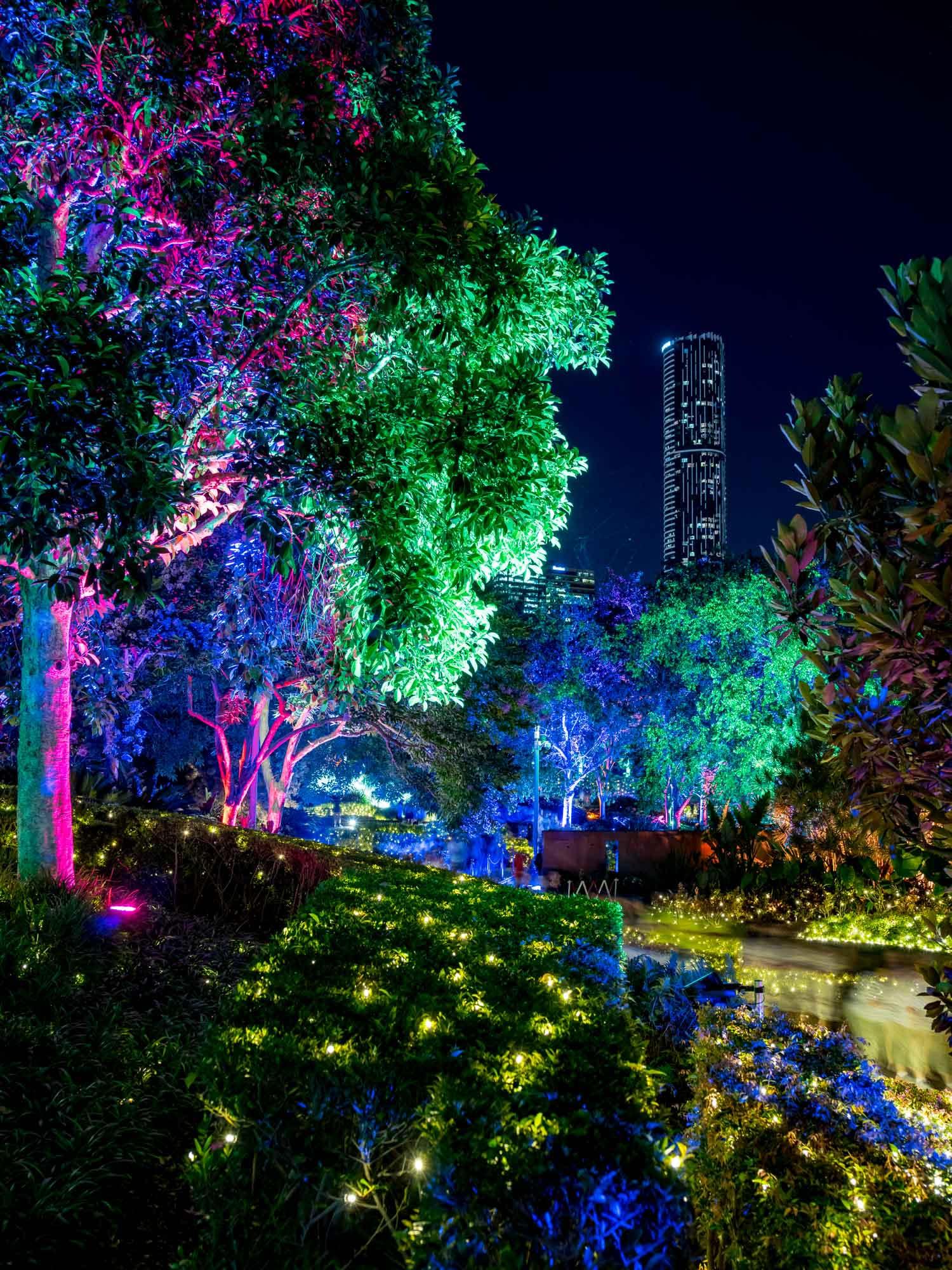 ROMAST_Garden2.jpg