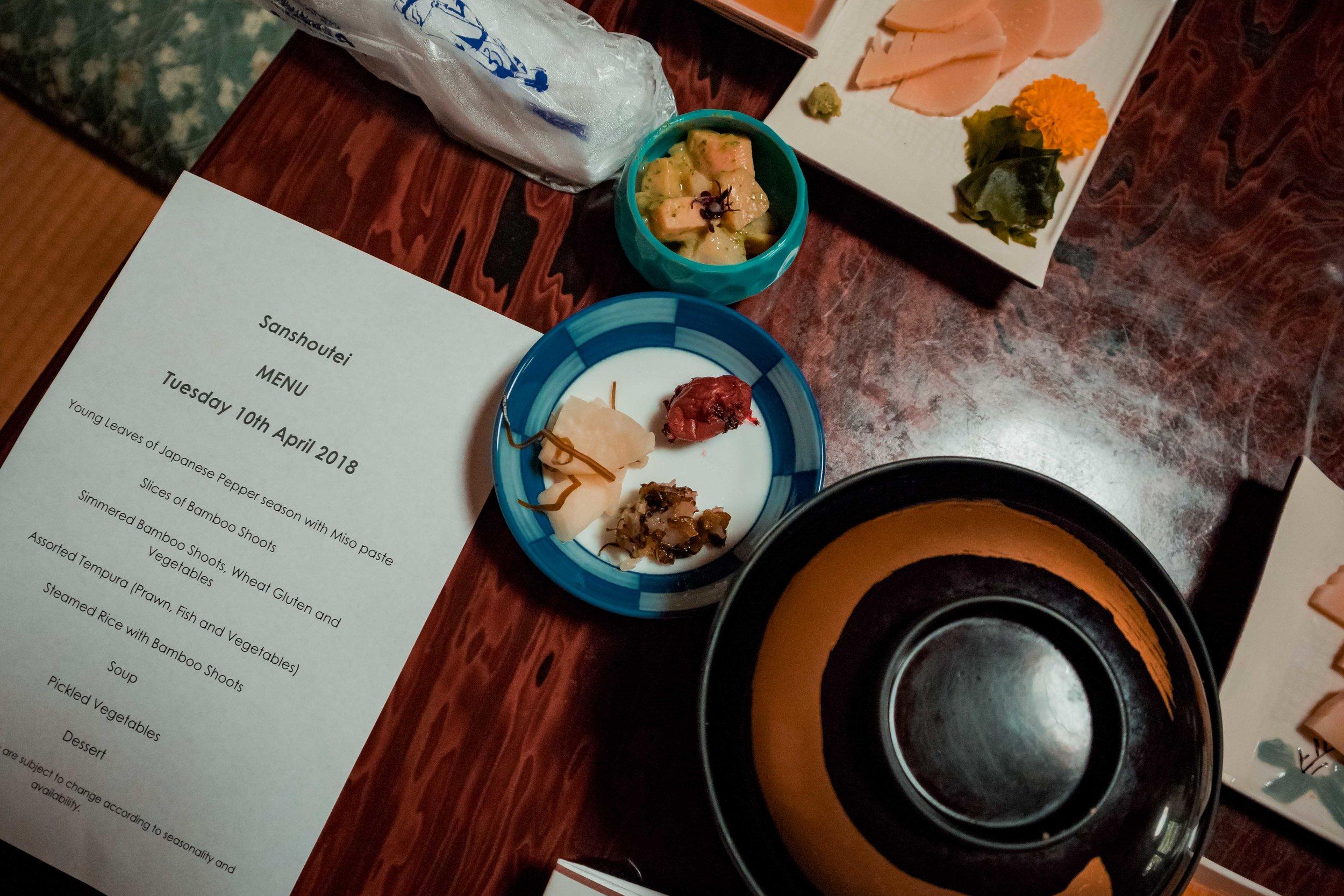 JAPAN_SMLIMG_5640.JPG