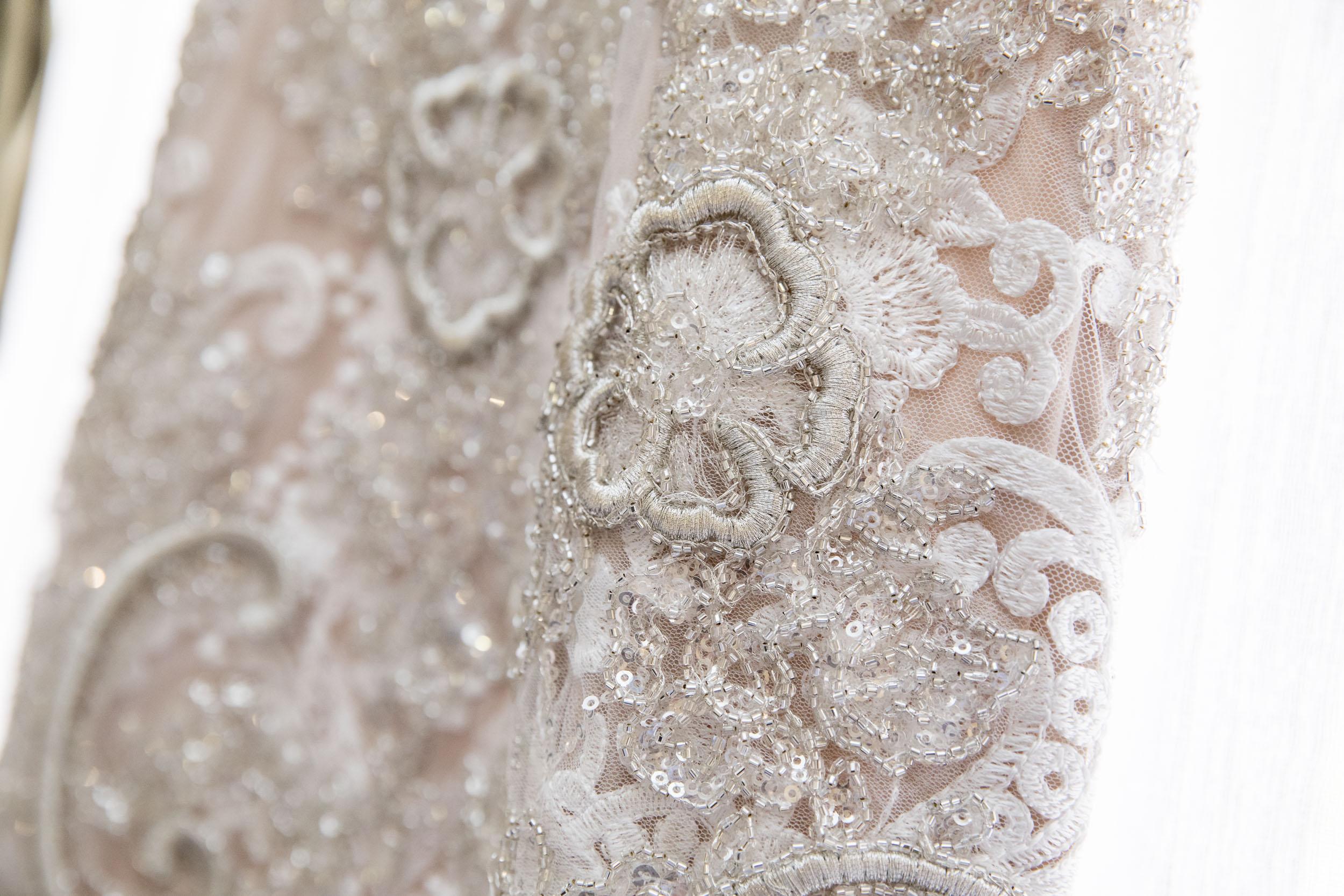 web res-A- bride prep-7368.jpg