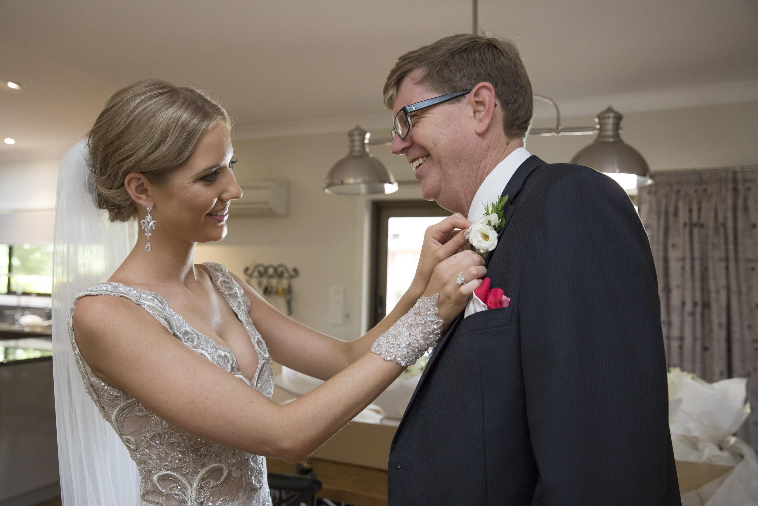 web res-A- bride prep-7645.jpg