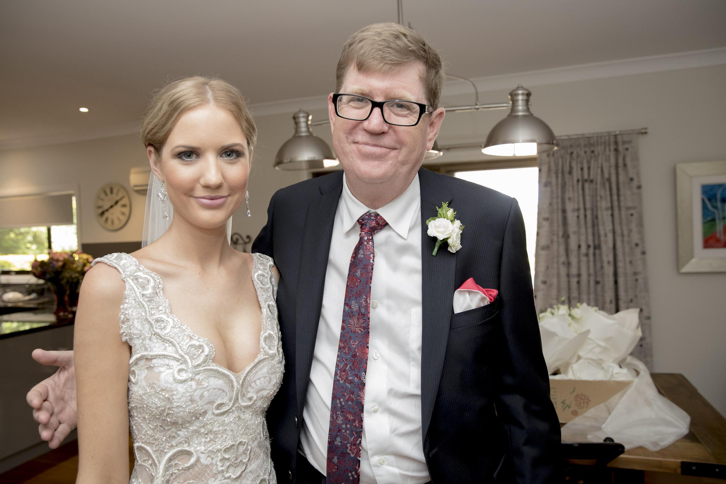 web res-A- bride prep-7652.jpg